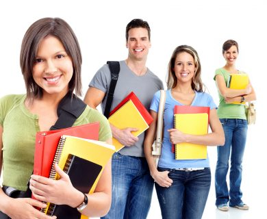 Tips to Know The Best Vocational Technical School in Madison Park, the United States
