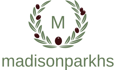Madison Park High School